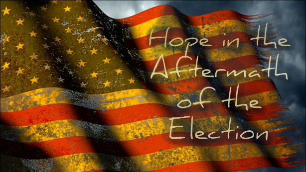 Election Hope.png